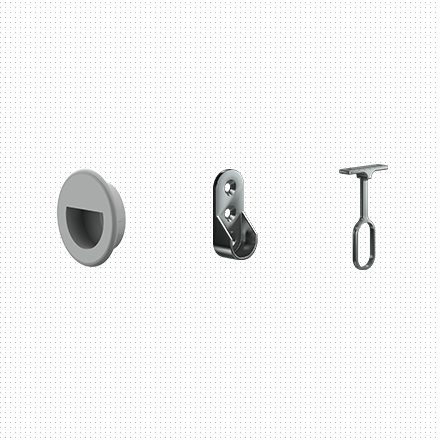 prod-accesorios-dot--new