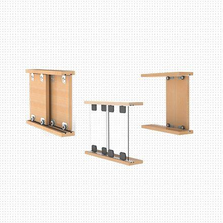 prod-sistema-frente-muebles-dot-new